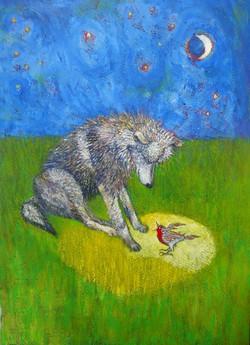crywolfill