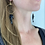 Thumbnail: Earrings 7