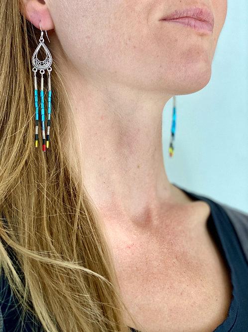 Earrings 13