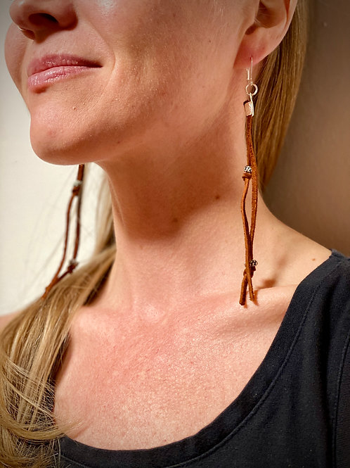 Earrings 21