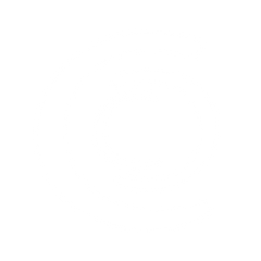 Copy of Cie Creative Co.-3.png