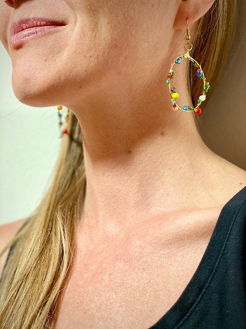 Earrings 19