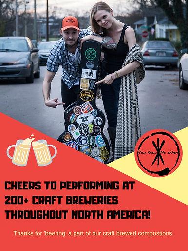Beer 200.jpg