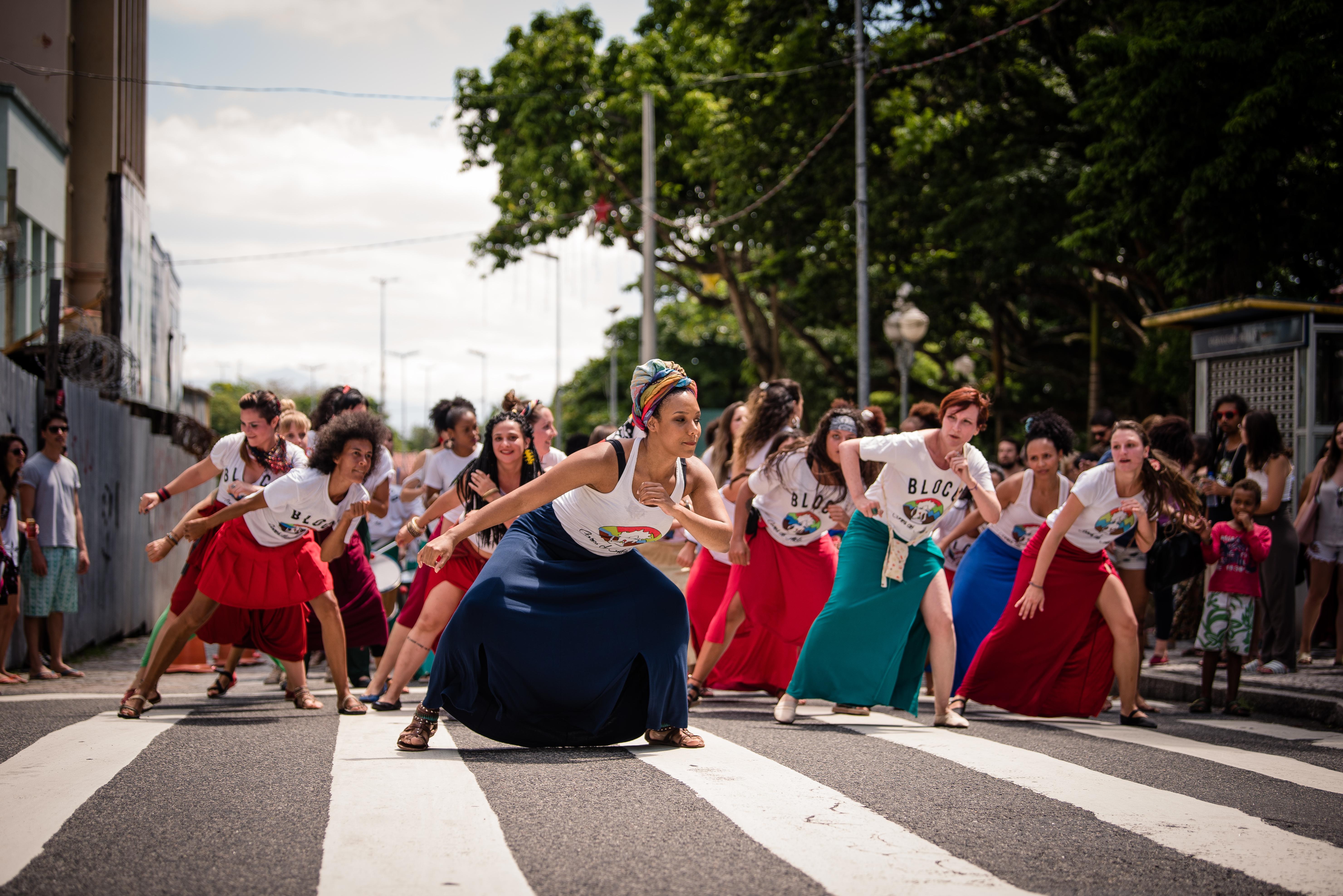 Cores_de_Aidê_-_Maratona_Cultural_2017-5