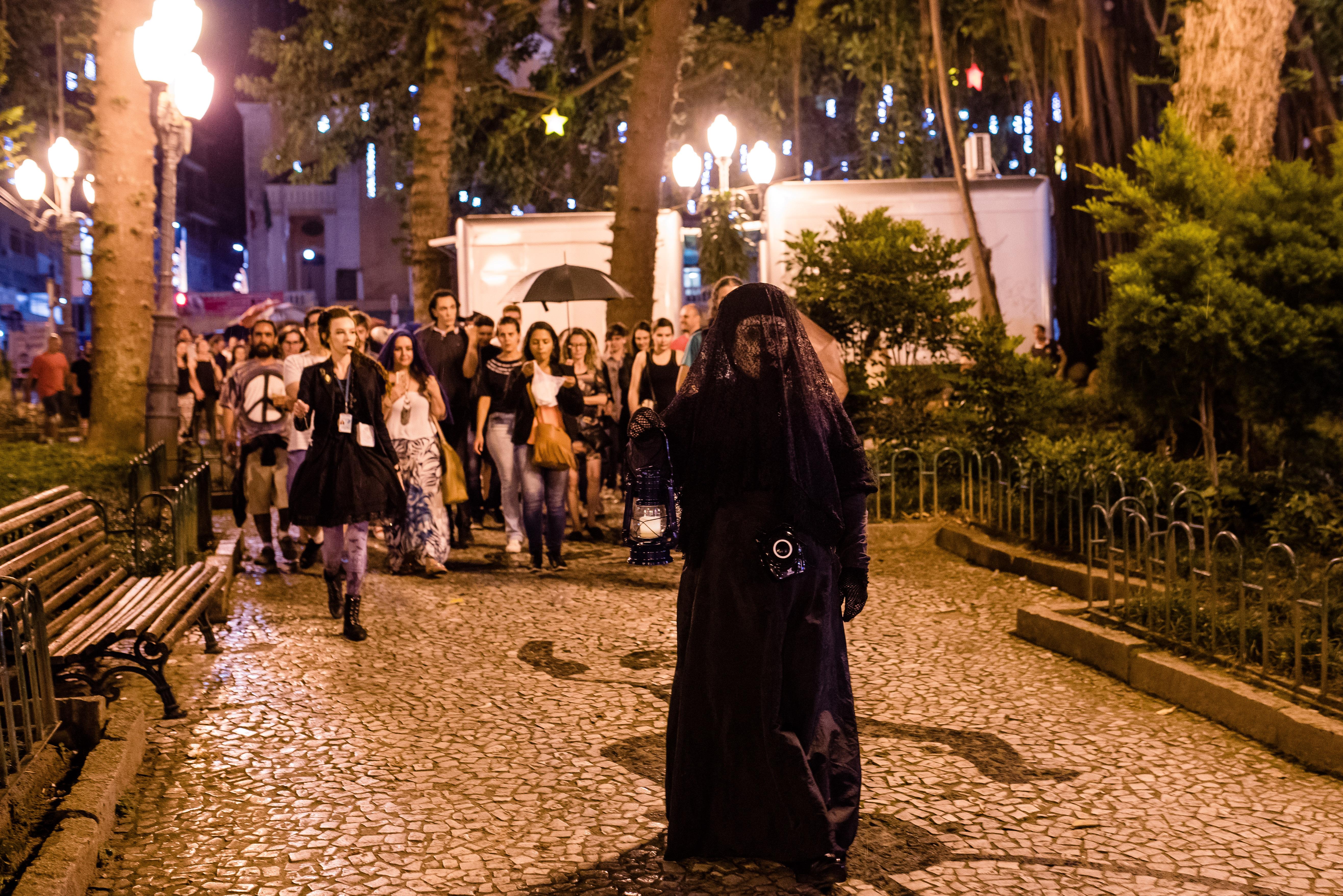 Caminhada Cultural Noturna-8