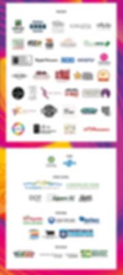 barra de logos.jpg