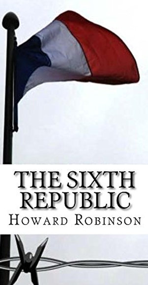 The Sixth Republic