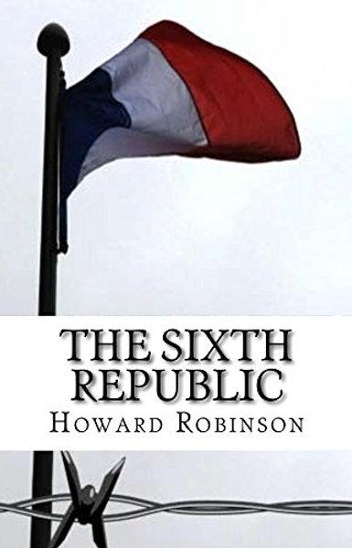 The Sixth Republic