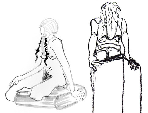 sketch12.jpg