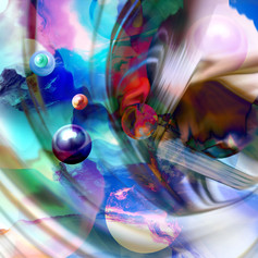 pearls universe.jpg