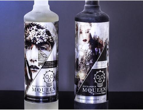 2 bottles 1.jpg