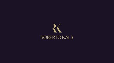 RK logo-03.jpg