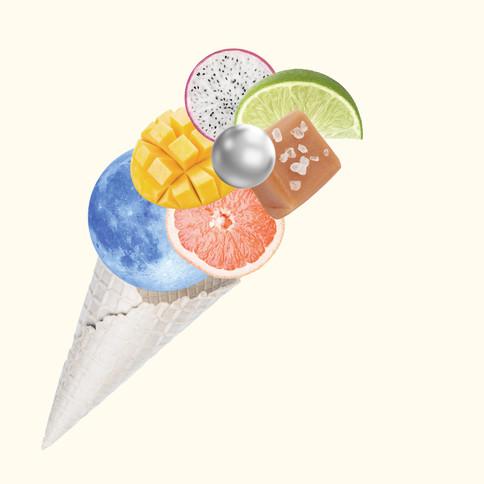 ice cream mix.jpg