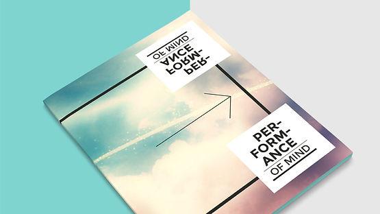 WEBSITE DESIGN COVER IMAGES-10.jpg