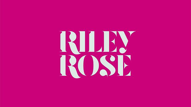 Rile Rose nya-01.jpg