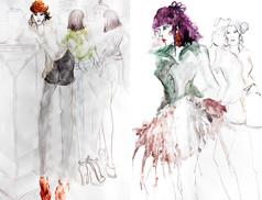 sketch10.jpg
