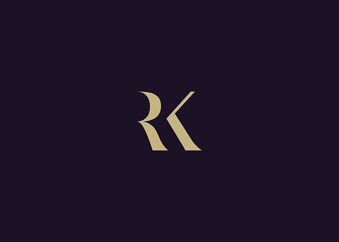 RK logo-02.jpg