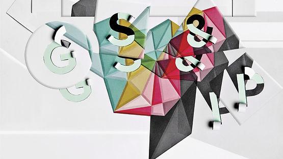 WEBSITE DESIGN COVER IMAGES-03.jpg