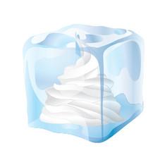 ICE+CREAM-10.jpg