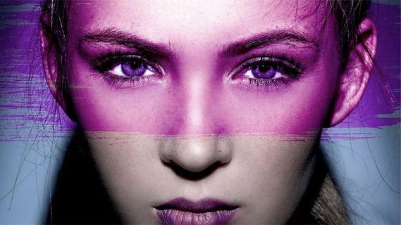 WEBSITE DESIGN COVER IMAGES-17.jpg
