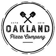 oakland logo.jpeg