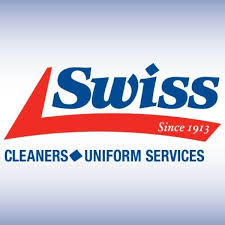 swiss logo.jpeg