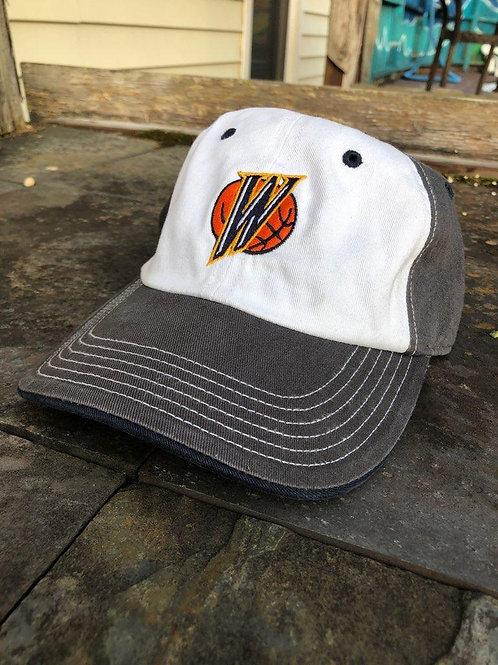 Warriors Hat