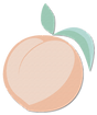 Peachy Keen Perfume