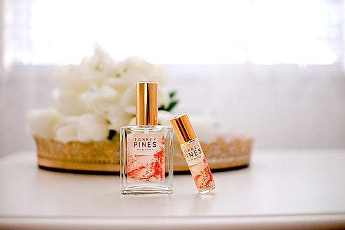 Torrey Pines Gift Set