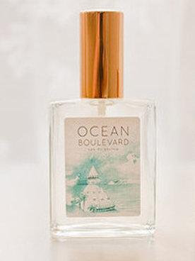 Ocean Boulevard Spray Eau de Parfum
