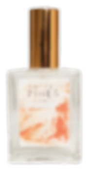 Torrey Pines by Peachy Keen Perfume