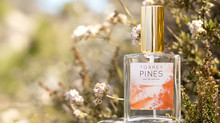 Posh Beauty Blog's Fall Fragrance Guide: Torrey Pines Spotlight