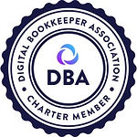 digital-bookkeeper-association-charter-m