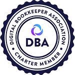 digital-bookkeeper-association-charter-m