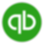 quickbooks-online-icon-optimized.png