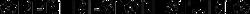 Open Studio LOGO_BLACK