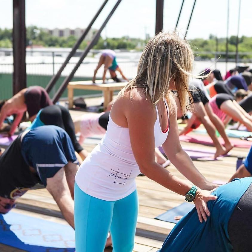 Mobile Om Fall 2021 200 Hour Yoga Teacher Training