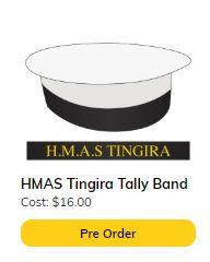 Tingira Tally Band.JPG