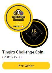 Challenge Coin.JPG