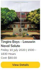 Naval Salute.JPG