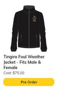 Foul Weather Jacket.JPG