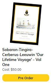 Lifetime Voyage 1.JPG