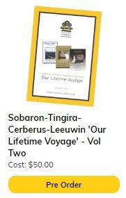 Lifetime Voyage 2.JPG