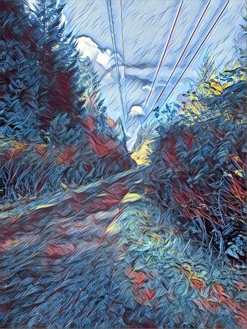 unravelling.jpg