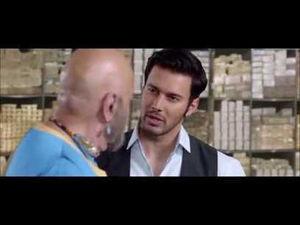 jurassic world hindi dubbed 720p torrent