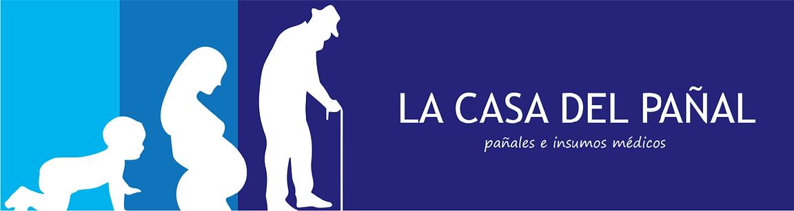 Logo LCDP APAISADO.png