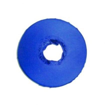 Picarón 10 cm con forro