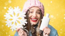 Idratazione: i prodotti migliori per la cura della pelle