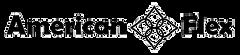 Logo American Flex.png