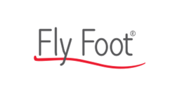 fly-foot (1).png